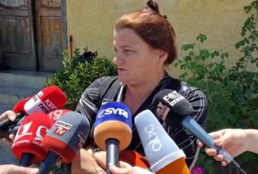 FATALE/ E fundit nga Shkodra: belaja e kësaj gruaje pasi burri vrau një të ri