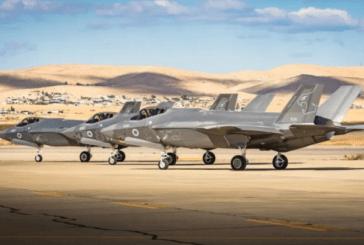 EFEKTET/ Si e ktheu Turqia dëbimin nga programi F-35 në një bekim