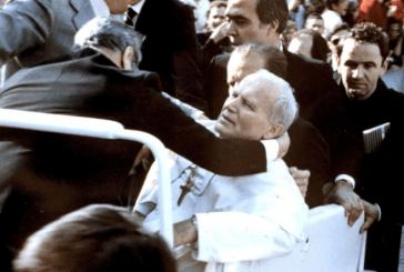 PARADOKSI/ Katër dekada nga atentati ndaj Papa Wojtyla-s: si zgjodhi Fatima-n në vend të Zotit
