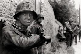 Një kërkimfalje nga Merkel: Sulmi ndaj Bashkimit Sovjetik, turp për gjermanët!