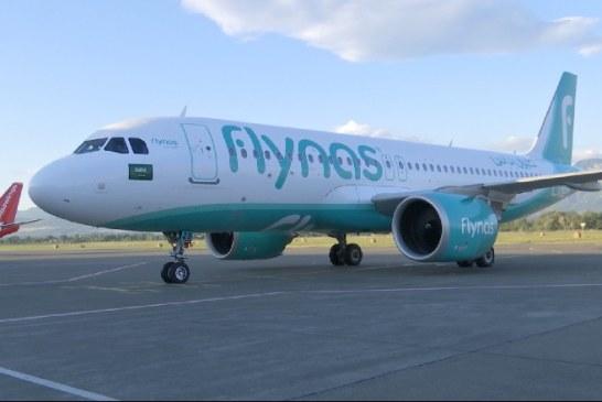 Avioni i parë nga Riadi në Tiranë: ç'përfaqëson rruga e re ajrore Shqipëri – Saudi