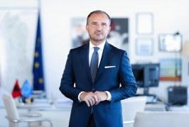 Lajm i mirë për xhepat e shqiptarëve, Soreca e përcjell dhe me humor