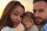 DRAMA/ Horrori grek i Glyka Nera-s: kush do e mbajë foshnjën dhe ç'raporte kanë krushqit