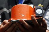 BE: Kutia e Zezë, e detyrueshme në makina nga viti i ardhshëm