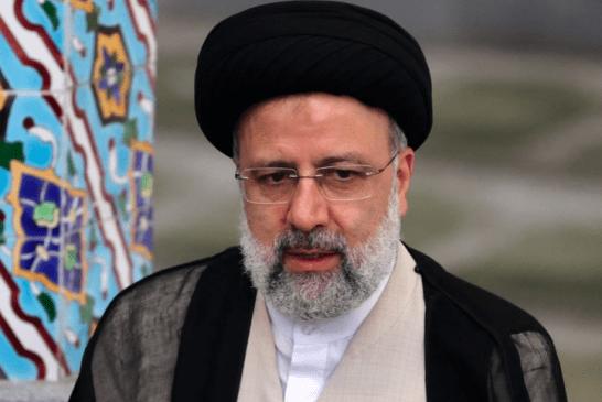 PRESIDENTI/ I akuzuar për 3 mijë ekzekutime: ky është Ebrahim Raisi