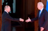 Ambasadori rus, në Uashington me plot optimizëm