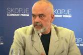 KOMENTET/ Xhelozi greke për marrëdhëniet me Turqinë? Rama: Ja paradoksi i Greqisë me Shqipërinë