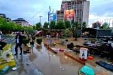 Shirat alla Gjermani: kaq qe hataja në Prishtinë
