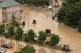 PASOJAT/ Shirat bëjnë det Kosovën pa det