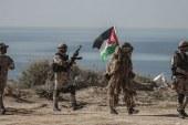 PRAKTIKAT/ E pathëna e një pushtimi: si i rrjep Izraeli dhe financat palestineze