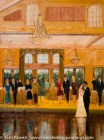 parekh-live-wedding-painting014