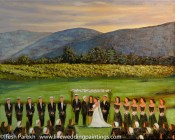 parekh-live-wedding-painting024