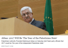 abbas-2017-will-be-the-year-of-the-palestinian-state-breitbart