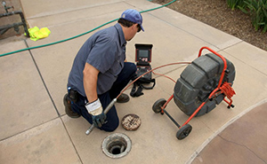 drain-cleaning-camera-inspection
