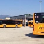 Elba Card Autobus di CTT