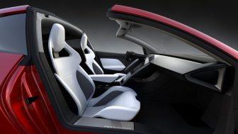 roadster_interior1