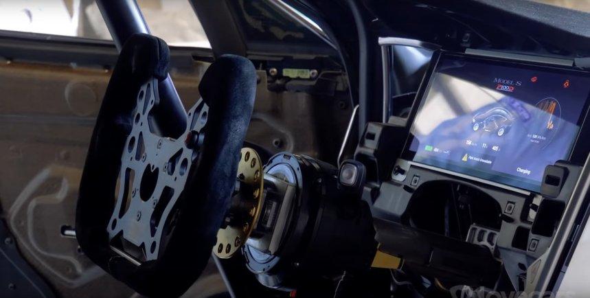 tesla-model-s-p100d-race-car-2