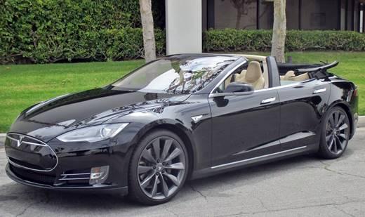 2018 Tesla Convertible, 2018 tesla model 3, 2018 tesla model s, 2018 tesla model x, 2018 tesla model s price, 2018 tesla model x price, 2018 tesla roadster,