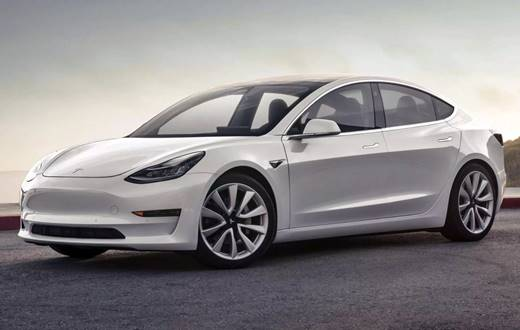 2018 Tesla Model 3 VIN, 2018 tesla model 3 specs, 2018 tesla model 3 review, 2018 tesla model 3 long range, 2018 tesla model 3 pictures, 2018 tesla model 3 interior, 2018 tesla model 3 0-60,