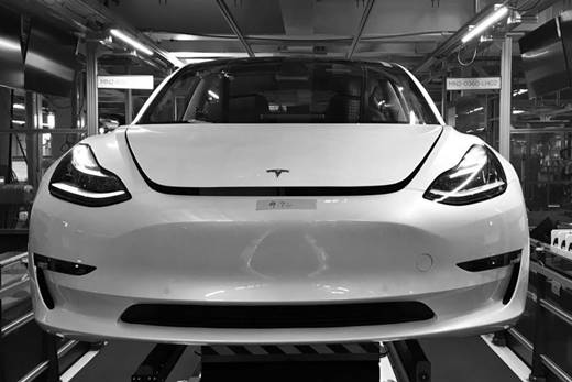 2018 Tesla Model 3 VIN, 2018 tesla model 3 specs, 2018 tesla model 3 review, 2018 tesla model 3 long range, 2018 tesla model 3 pictures, 2018 tesla model 3 interior, 2018 tesla model 3 0-60,
