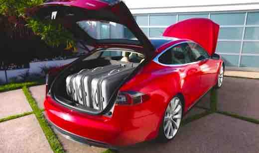 2018 Tesla Model S 90D, 2018 tesla model s interior, 2018 tesla model s review, 2018 tesla model s for sale, 2018 tesla model s 75d, 2018 tesla model s 0-60,