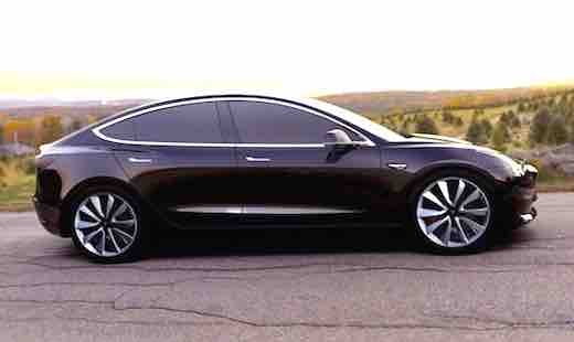 2019 Tesla Model 3, 2019 tesla model s, 2019 tesla model u, 2019 tesla model x, 2019 tesla model y, 2019 tesla model 3 price, 2019 tesla model s release date, 2019 tesla model s price,