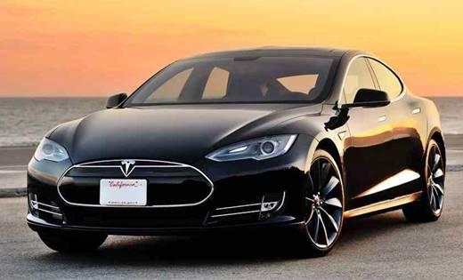 2019 Tesla Model S Price, 2019 tesla model s release date, 2019 tesla model s, 2019 tesla model x, 2019 tesla model u, 2019 tesla model 3, 2019 tesla model y,