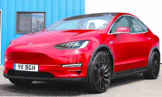 2019 Tesla Model Y, 2019 tesla model s, 2019 tesla model x, 2019 tesla model u, 2019 tesla model 3, 2019 tesla model s release date, 2019 tesla model s price,