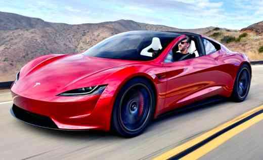 2020 Tesla Roadster, 2020 tesla roadster specs, 2020 tesla roadster price, 2020 tesla model s, 2020 tesla model x, 2020 tesla roadster interior, 2020 tesla roadster top speed,