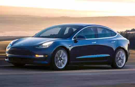 2019 Tesla Model 3, 2019 tesla model 3 price, 2019 tesla model s, 2019 tesla model x, 2019 tesla model u, 2019 tesla model y, 2019 tesla model s release date,
