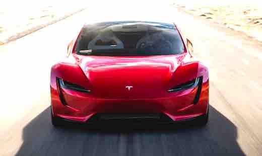 2020 Tesla Roadster Acceleration, 2020 tesla roadster specs, 2020 tesla roadster price, 2020 tesla roadster top speed, 2020 tesla roadster interior, 2020 tesla roadster 2.5 sport, 2020 tesla roadster 0-60,