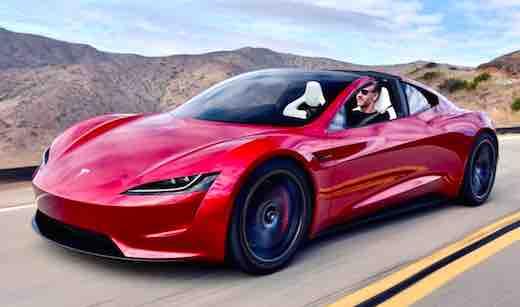 2020 Tesla Roadster Cost, 2020 tesla roadster specs, 2020 tesla roadster price, 2020 tesla roadster top speed, 2020 tesla roadster interior, 2020 tesla roadster 2.5 sport, 2020 tesla roadster 0-60,