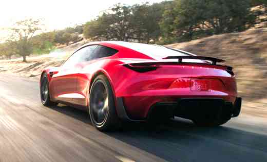 2020 Tesla Roadster Dimensions, 2020 tesla roadster specs, 2020 tesla roadster price, 2020 tesla roadster interior, 2020 tesla roadster top speed, 2020 tesla roadster 2.5 sport, 2020 tesla roadster 0-60,
