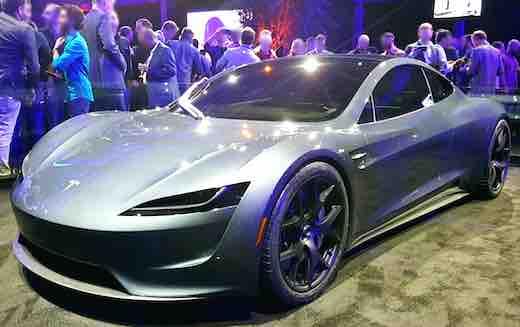 2020 Tesla Roadster Engine, 2020 tesla roadster specs, 2020 tesla roadster price, 2020 tesla roadster interior, 2020 tesla roadster top speed, 2020 tesla roadster 2.5 sport, 2020 tesla roadster 0-60,