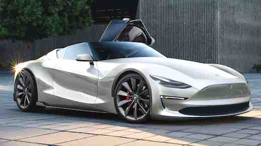 2020 Tesla Roadster MPG, 2020 tesla roadster specs, 2020 tesla roadster horsepower, 2020 tesla roadster price, 2020 tesla roadster interior, 2020 tesla roadster top speed, 2020 tesla roadster 2.5 sport,