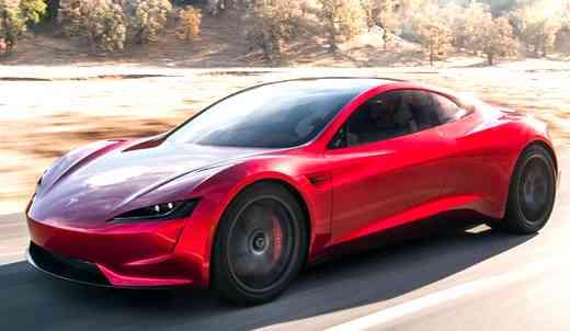 2020 Tesla Roadster Review, 2020 tesla roadster specs, 2020 tesla roadster price, 2020 tesla roadster interior, 2020 tesla roadster top speed, 2020 tesla roadster 2.5 sport, 2020 tesla roadster 0-60,