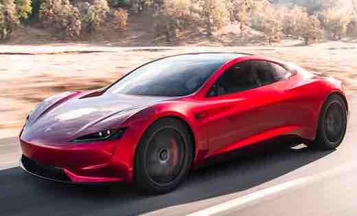 2020 Tesla Roadster 2.5 Sport, 2020 tesla roadster specs, 2020 tesla roadster price, 2020 tesla roadster top speed, 2020 tesla roadster interior, 2020 tesla roadster 0-60,
