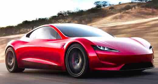 2020 Tesla Roadster Interior, 2020 tesla roadster specs, 2020 tesla roadster price, 2020 tesla roadster top speed, 2020 tesla roadster 0-60, 2020 tesla roadster 2.5 sport, 2020 tesla roadster cost,