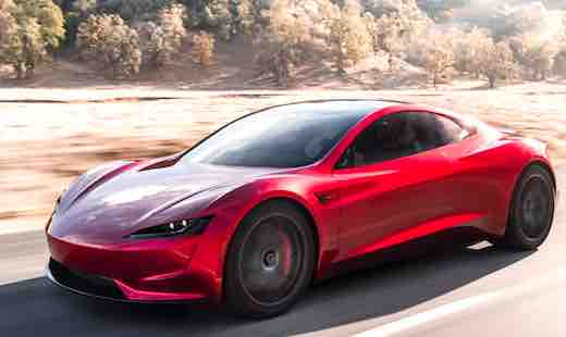 2020 Tesla Roadster MSRP, 2020 tesla roadster specs, 2020 tesla roadster price, 2020 tesla roadster top speed, 2020 tesla roadster interior, 2020 tesla roadster 0-60, 2020 tesla roadster 2.5 sport,