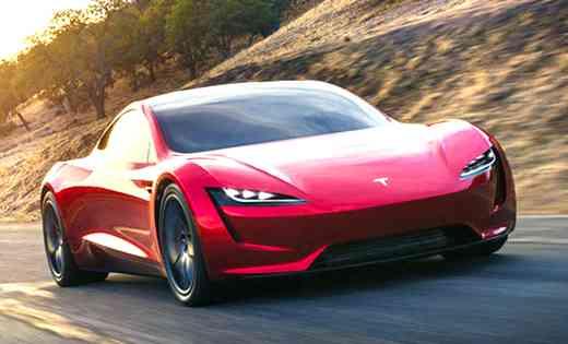 2020 Tesla Roadster Range, 2020 tesla roadster specs, 2020 tesla roadster price, 2020 tesla roadster top speed, 2020 tesla roadster interior, 2020 tesla roadster 0-60, 2020 tesla roadster 2.5 sport,