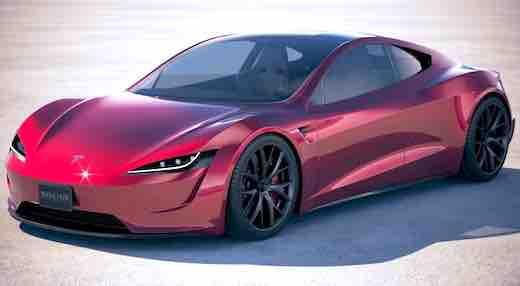 2020 Tesla Roadster Test Drive, 2020 tesla roadster specs, 2020 tesla roadster price, 2020 tesla roadster top speed, 2020 tesla roadster interior, 2020 tesla roadster 0-60, 2020 tesla roadster 2.5 sport,