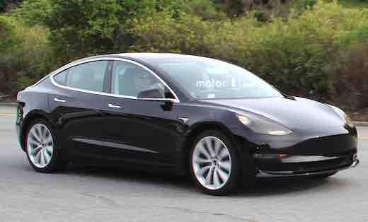 2018 Tesla Model 3 Dimensions, 2018 tesla model 3 vin, 2018 tesla model 3 interior, 2018 tesla model 3 vin number, 2018 tesla model 3 for sale, 2018 tesla model 3 specs, 2018 tesla model 3 0-60,