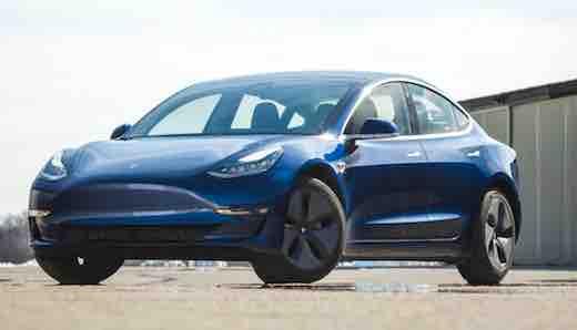 2018 Tesla Model 3 Prices, 2018 tesla model 3 vin, 2018 tesla model 3 interior, 2018 tesla model 3 for sale, 2018 tesla model 3 vin number, 2018 tesla model 3 specs, 2018 tesla model 3 review,