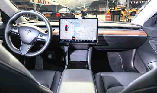 2018 Tesla Model 3 Interior, 2018 tesla model 3 vin, 2018 tesla model 3 vin number, 2018 tesla model 3 for sale, 2018 tesla model 3 specs, 2018 tesla model 3 standard, 2018 tesla model 3 review,