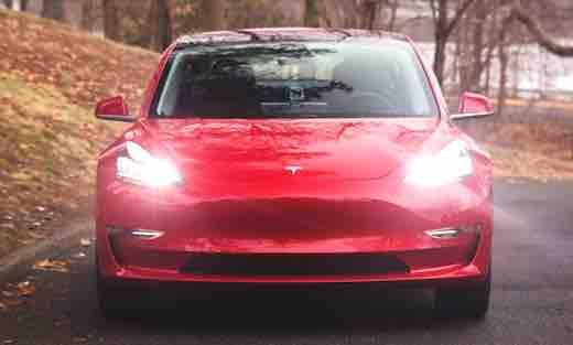 2018 Tesla Model 3 Interior, 2018 tesla model 3 vin, 2018 tesla model 3 vin number, 2018 tesla model 3 for sale, 2018 tesla model 3 specs, 2018 tesla model 3 standard, 2018 tesla model 3 review,
