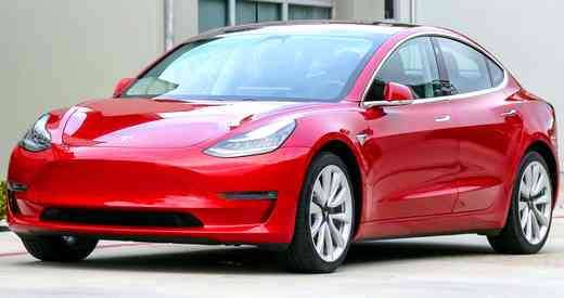 2018 Tesla Model 3 Review, 2018 tesla model 3 vin, 2018 tesla model 3 interior, 2018 tesla model 3 vin number, 2018 tesla model 3 for sale, 2018 tesla model 3 specs, 2018 tesla model 3 0-60,