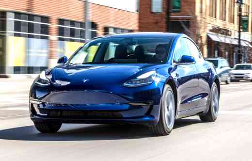 2018 Tesla Model 3 Specs, 2018 tesla model 3 vin, 2018 tesla model 3 interior, 2018 tesla model 3 vin number, 2018 tesla model 3 for sale, 2018 tesla model 3 specs, 2018 tesla model 3 standard,
