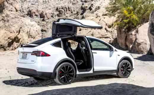 2019 Tesla Model X, 2019 tesla model s, 2019 tesla model 3, 2019 tesla model s price, 2019 tesla model y, 2019 tesla model u, 2019 tesla model x price, 2019 tesla model s release date,