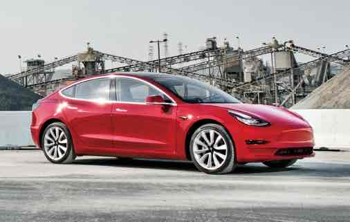 2018 Tesla Model 3 MPG, 2018 tesla model 3 vin, 2018 tesla model 3 long range, 2018 tesla model 3 for sale, 2018 tesla model 3 interior, 2018 tesla model 3 specs, 2018 tesla model 3 standard,