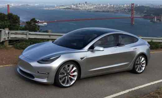 2018 Tesla Model 3 Price, 2018 tesla model 3 vin, 2018 tesla model 3 long range, 2018 tesla model 3 for sale, 2018 tesla model 3 interior, 2018 tesla model 3 specs, 2018 tesla model 3 standard,